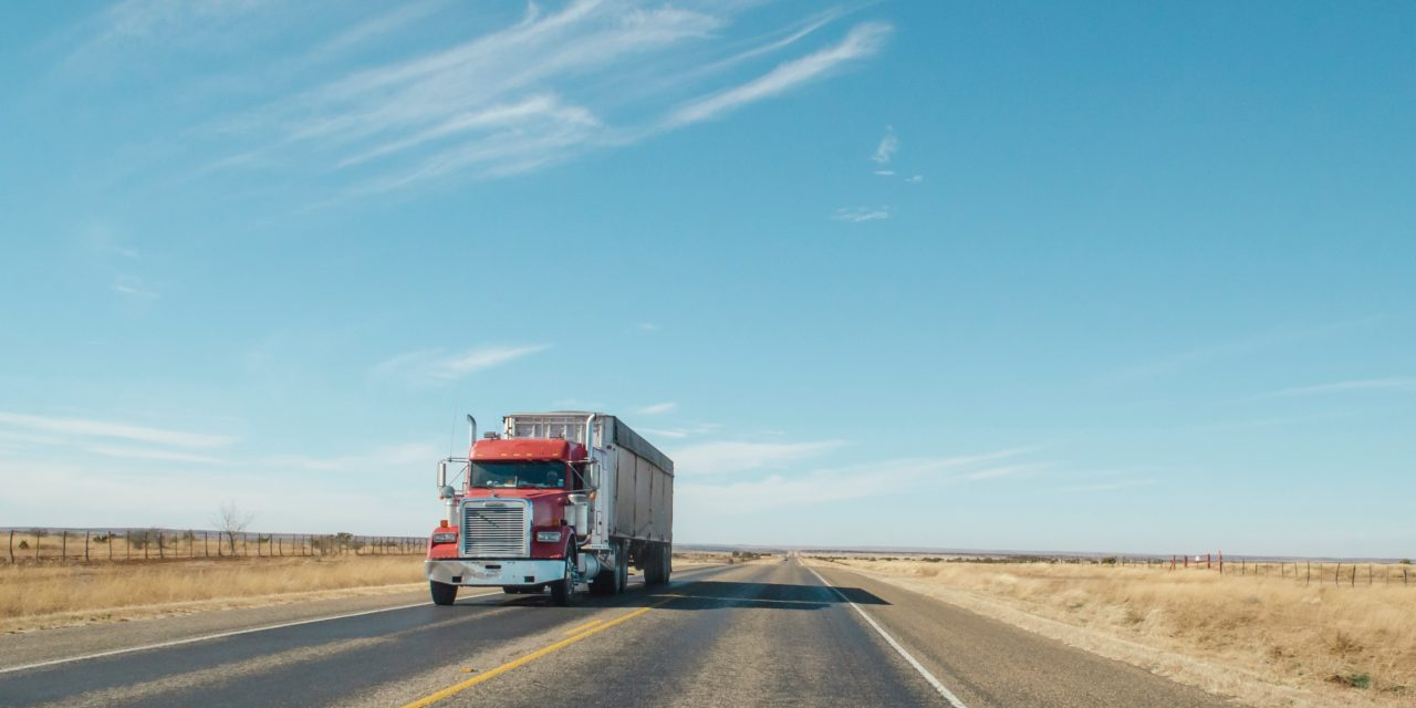 Hot Shot Trucking: Should CDL Holders Go Into It?