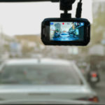 The 5 Benefits of Getting a Hotshot Truck Dash Cam