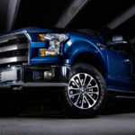 Should You Buy a New or a Used Truck?